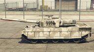 RhinoTank-GTAV-Side