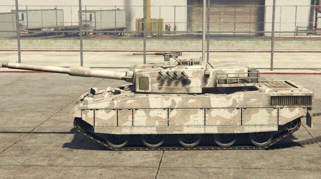 File:RhinoTank-GTAV-Side.jpg