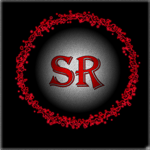 File:SRP9.png