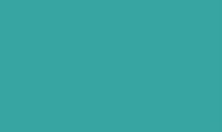 File:ZIP-GTAV-Logo.png