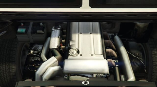 File:BoxvilleLSWP-GTAV-Engine.jpg