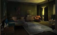 Brokersafehouse-GTA4-livingspace