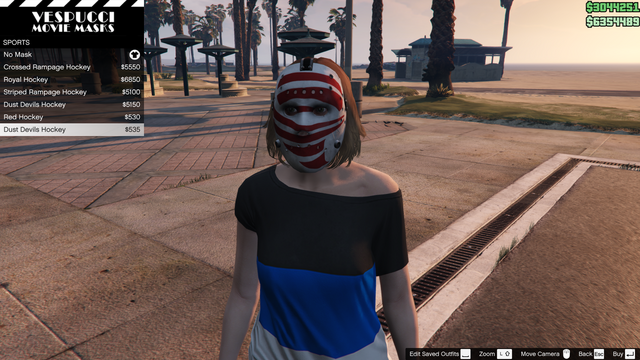 File:FreemodeFemale-Sports6-GTAO.png