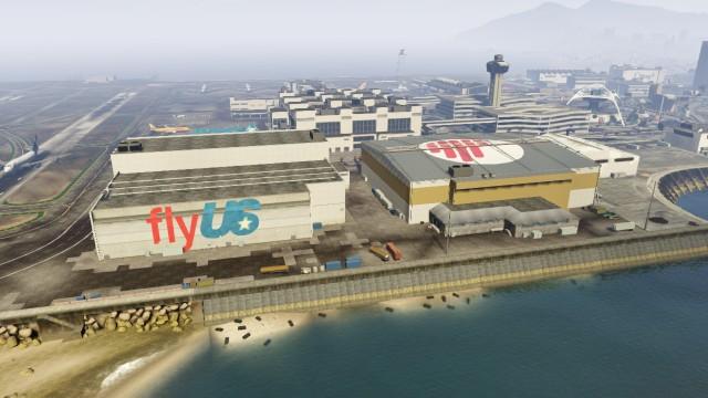 File:LSIA-gtav-hangars2.jpg