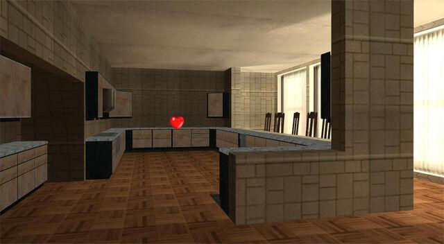 File:MaddDogg'sCrib-GTASA-kitchen.jpg