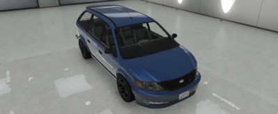 File:Minivan-GTAV-RSC.jpg