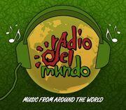 RadioDelMundo-Ad
