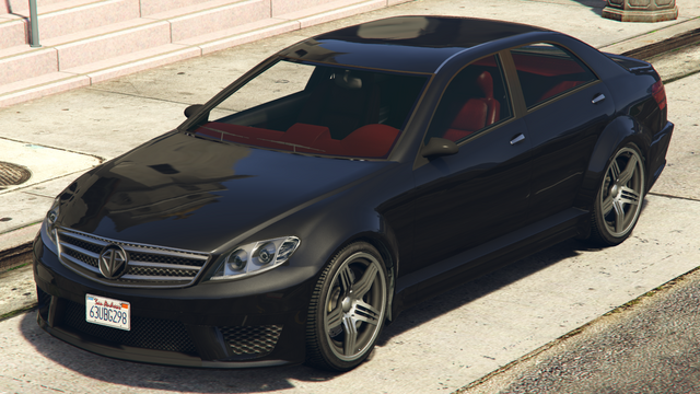 File:SchafterV12-GTAO-front.png