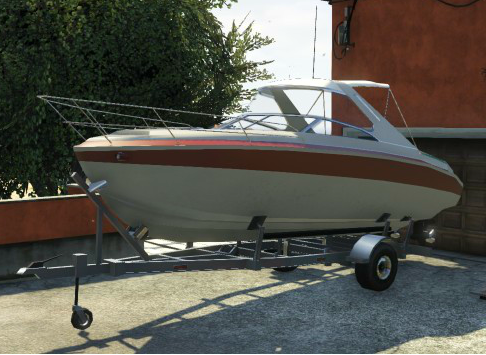 File:Tropic-trailer-boat-gtav.png