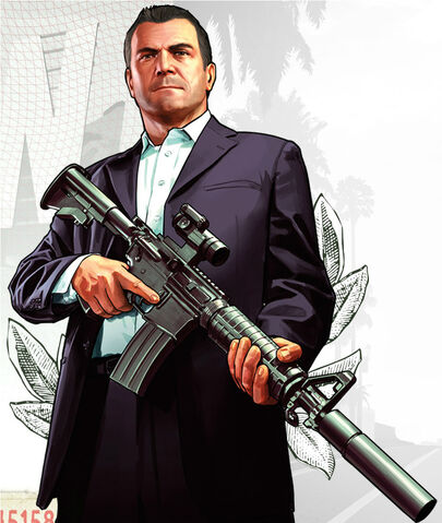 File:Artwork-Michael-GTA5-CharInfo.jpg