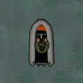 Dinghy-GTACW.png