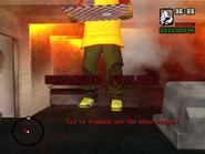 Explodingpizzaguy