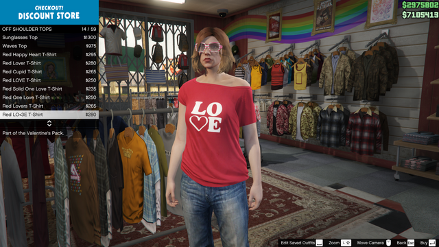 File:FreemodeFemale-OffShoulderTops47-GTAO.png