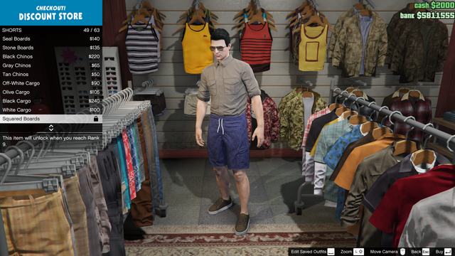 File:FreemodeMale-Shorts49-GTAO.png