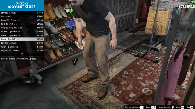 File:FreemodeMale-SmartShoes54-GTAO.png