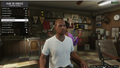 Hair on Hawick-GTA Online.png