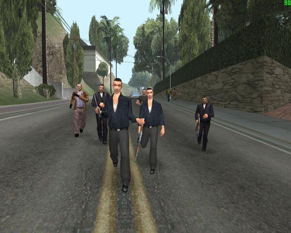 File:Mafia-GTASA-members3.jpg