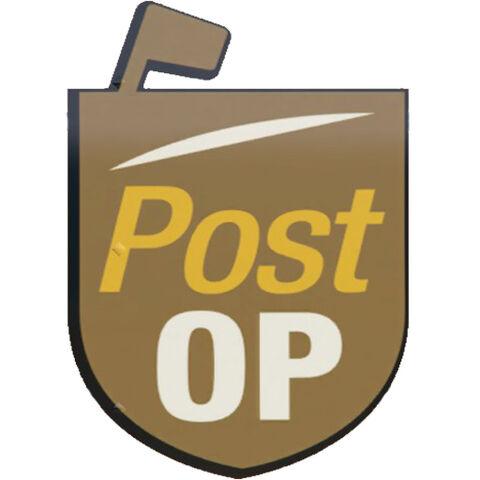File:Post Op 1.jpg