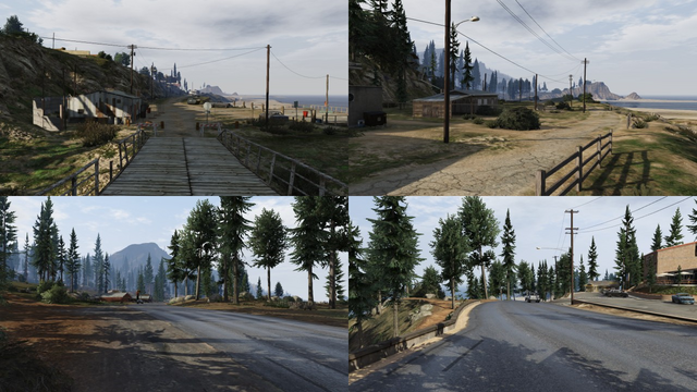 File:ProcopioPromenade-MultViews-GTAV.png