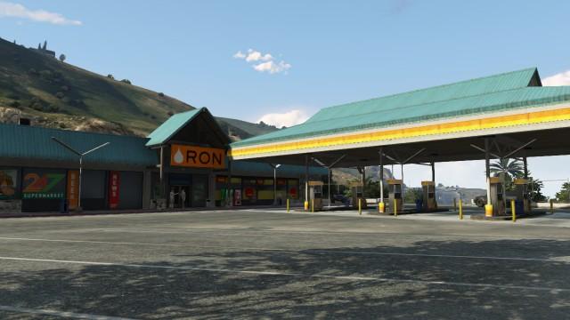 File:RON-GTAV-LagoZancudo.png