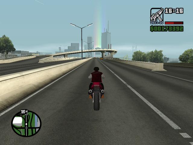 File:Rainbows in San Fierro.png
