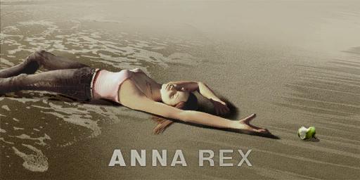 File:Anna-Rex-Plakat.png
