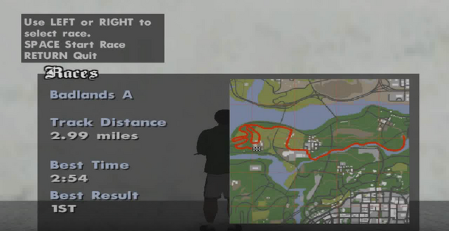 File:Badlands-A-Map-GTASA.png