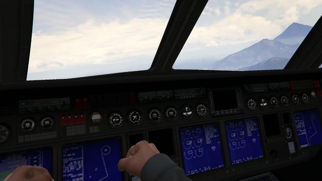 File:CargoPlane-GTAV-Dashboard.png