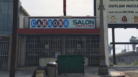 File:CarsonsSalonSupplies-Front-GTAV.jpg