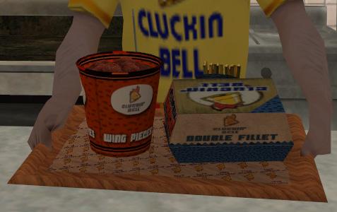File:Cluckin'Bell-GTASA-Cluckin'HugeMeal.jpg