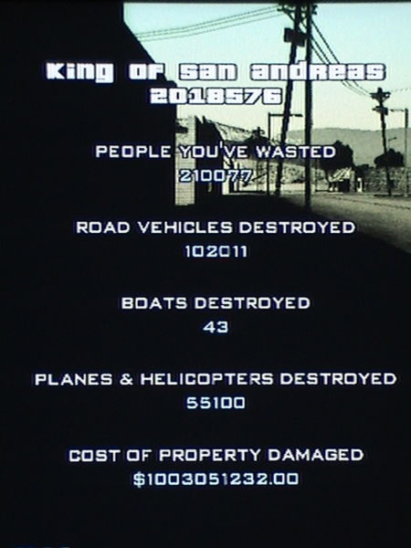 helicopter cheat for gta san andreas ps2 with Criminal Ratings In Gta San Andreas on Cheat Gta San Andreas Lengkap likewise Gta vice city cheats 638933 likewise Watch besides Trucos Gta additionally Gta Vice City Games Cheat Codes.