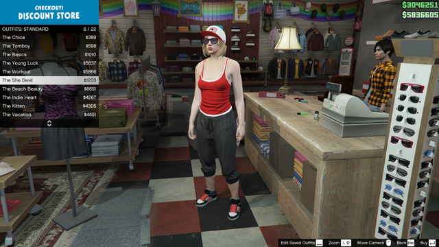 File:FreemodeFemale-StandardOutfits6-GTAO.png