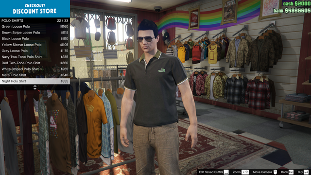 File:FreemodeMale-PoloShirts21-GTAO.png