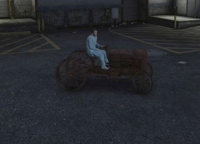 File:Kifflom Tractor GTAVe.jpg