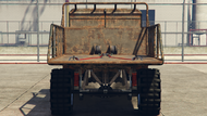 Wastelander-GTAO-Rear