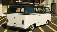 BFSurfer-Rear-GTAV