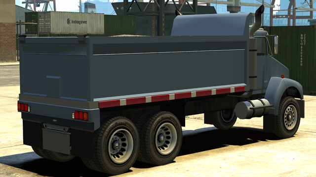 File:Biff-GTAIV-rear.png