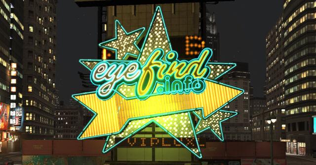 File:Eyefind.info-StarJunctionad.jpg