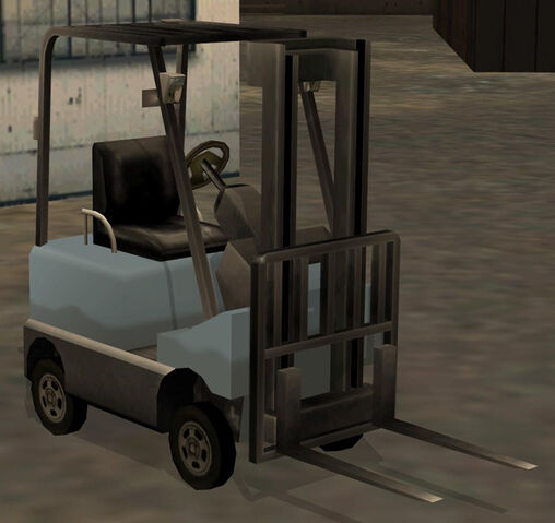 File:Forklift-GTASA-front.jpg