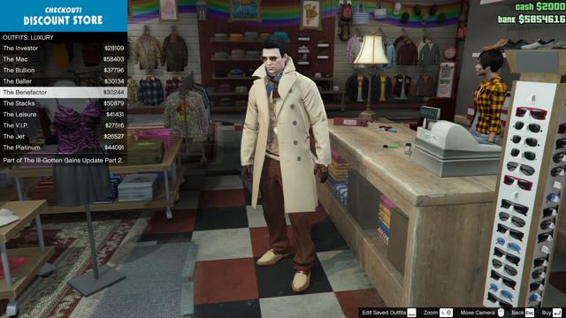 File:FreemodeMale-LuxuryOutfits5-GTAO.png