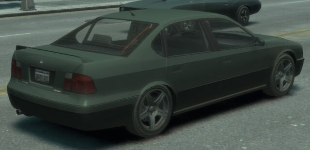 File:Merit-GTA4-rear.jpg