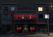 Perestroika-GTA4-exterior