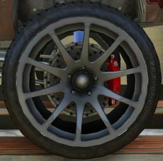 File:S-Racer-Sport-wheels-gtav.png