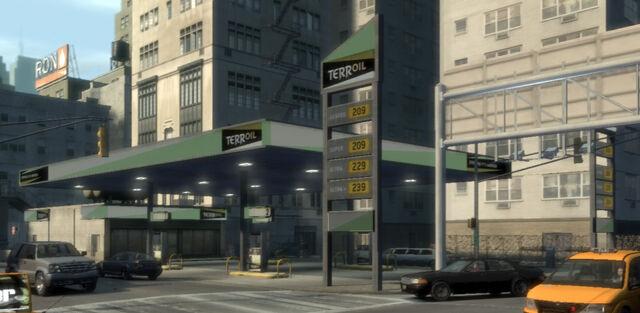 File:Terroil-GTA4-Lancasterstation.jpg