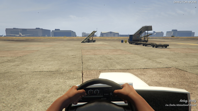 File:Airtug-GTAV-Dashboard.png