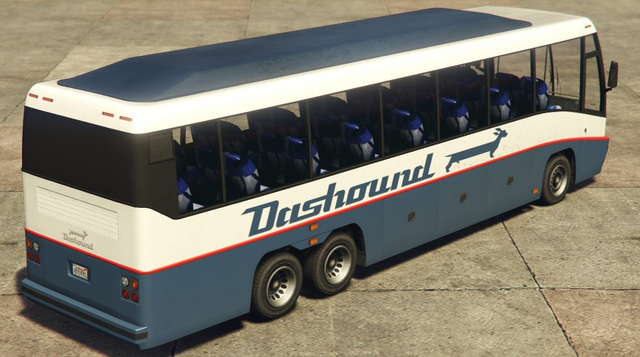 File:Dashound-GTAV-RearQuarter.png