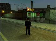 DonKiddick'sSausageFactory-GTALCS-exterior