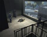 EastHollandPoliceDept-GTAIV-PoliceBrutality