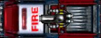 FireTruck-GTA1-LibertyCity&ViceCity