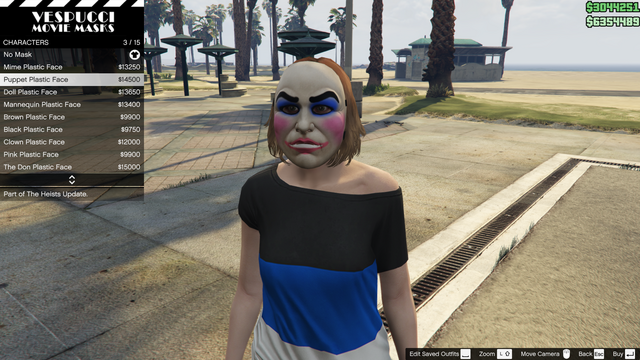 File:FreemodeFemale-Characters2-GTAO.png